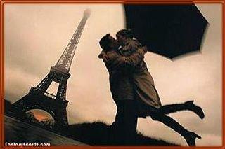 11-love-in-paris