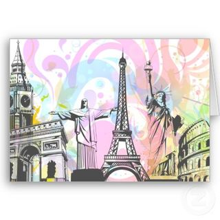 Travel_new_york_paris_london_rome_card-p137678718162637226q0yk_400