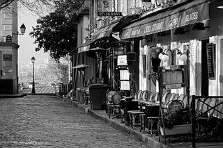 180013_paris_rue_du_calvaire