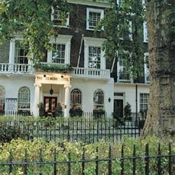 BEST-WESTERN-DELMERE-HOTEL-LONDON