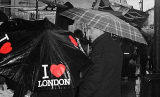 I-love-london