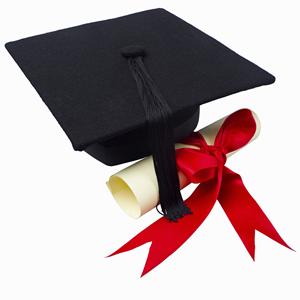 GraduationHat