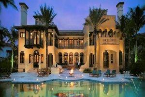 Miami_beach_luxury_villa_for_rent