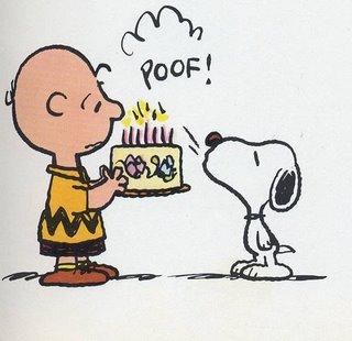 Snoopy_Bday_3