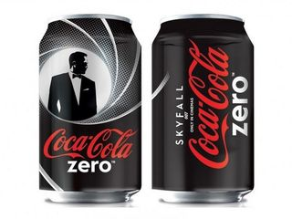 The-Limited-Edition-James-Bond-Coca-Cola