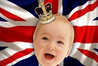 Royal-baby-coming