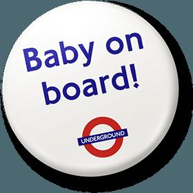 Header-badge