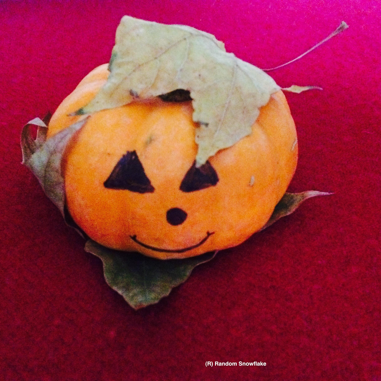 5 x V Pour Vendetta Guy Fawkes Masque Anonyme Halloween Bonfire ** fournisseur britannique **