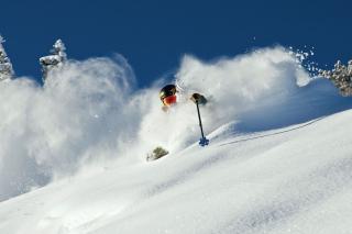 41-park-city-credit-Adam-Clark-Ski-Utah-1800x1200