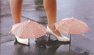 Chaussuresmouillees1
