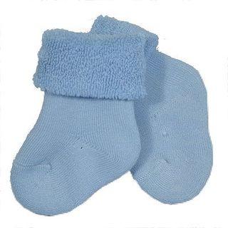 Chaussettes-bebe-coton-bio-boucle-bleu-clair-grodo-p-image-25043-grande