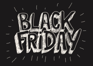 Black-friday-origines