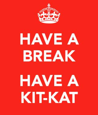 Have-a-break-have-a-kit-kat