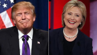 103423690-Donald_and_hilary.530x298