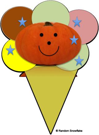 Icebaby