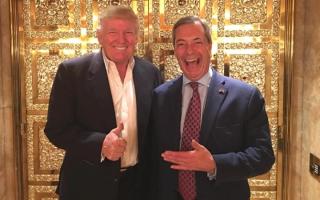 113550697_Farage_Trump-large_trans++eo_i_u9APj8RuoebjoAHt0k9u7HhRJvuo-ZLenGRumA