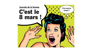 Journee-femmes-8mars-dessin_0